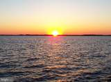 13321 Nantucket - Photo 47
