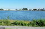13321 Nantucket - Photo 49