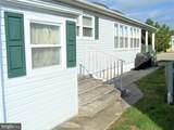13321 Nantucket - Photo 5