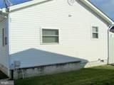13321 Nantucket - Photo 6