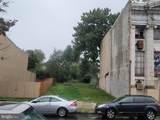2813 Germantown Avenue - Photo 1