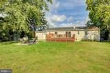 804 Windsor Perrineville - Photo 30