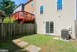 12007 Birdseye Terrace - Photo 41