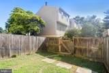 12007 Birdseye Terrace - Photo 42