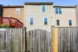 12007 Birdseye Terrace - Photo 44