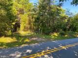 Ellisville Drive - Photo 11