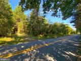 Ellisville Drive - Photo 8