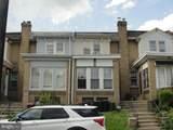 5855 Fernwood Street - Photo 1