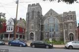 426-428 Queen Street - Photo 1