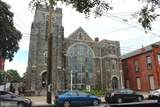 426-428 Queen Street - Photo 2