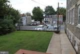 426-428 Queen Street - Photo 38
