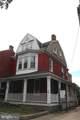 426-428 Queen Street - Photo 40