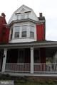 426-428 Queen Street - Photo 41