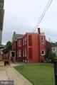 426-428 Queen Street - Photo 42