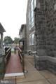 426-428 Queen Street - Photo 5