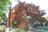1230 Brunswick Court - Photo 37