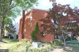 1230 Brunswick Court - Photo 38