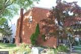 1230 Brunswick Court - Photo 39