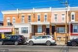 5725 Woodland Avenue - Photo 1