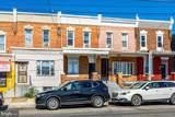 5725 Woodland Avenue - Photo 2