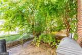 5725 Woodland Avenue - Photo 35