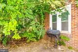 5725 Woodland Avenue - Photo 36