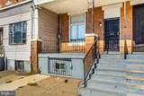 5725 Woodland Avenue - Photo 5