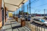 5725 Woodland Avenue - Photo 7