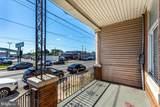 5725 Woodland Avenue - Photo 8
