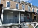 6237 Beechwood Street - Photo 1
