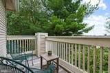 45051 Brae Terrace - Photo 20