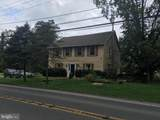 3232 State Hill Road - Photo 1