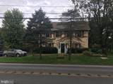 3232 State Hill Road - Photo 100