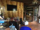 3232 State Hill Road - Photo 13