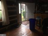 3232 State Hill Road - Photo 17