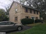 3232 State Hill Road - Photo 3