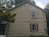 3232 State Hill Road - Photo 4