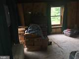 3232 State Hill Road - Photo 50