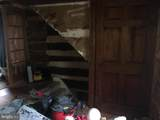 3232 State Hill Road - Photo 60
