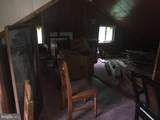 3232 State Hill Road - Photo 66