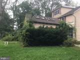 3232 State Hill Road - Photo 8