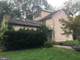 3232 State Hill Road - Photo 86