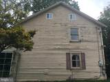 3232 State Hill Road - Photo 89