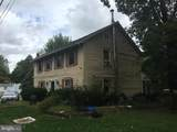 3232 State Hill Road - Photo 94