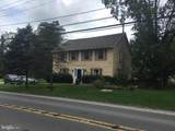 3232 State Hill Road - Photo 97