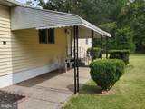 1445 Hickstown Road - Photo 9
