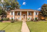 8823 Fort Dr - Photo 1