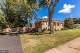 8823 Fort Dr - Photo 10