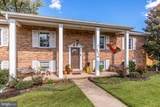 8823 Fort Dr - Photo 3