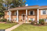 8823 Fort Dr - Photo 4
